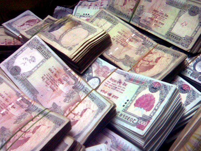 नेपाली बैंकका खाता असुरक्षित, सिस्टम ह्याक गरेर एटिएमबाटै अरुको खाताको ५ करोड निकालियो