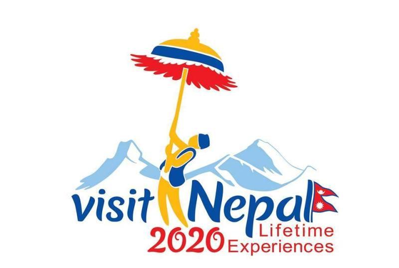 'नेपाल भ्रमण वर्ष–२०२०' को आधिकारिक वेवसाईट सार्वजनिक