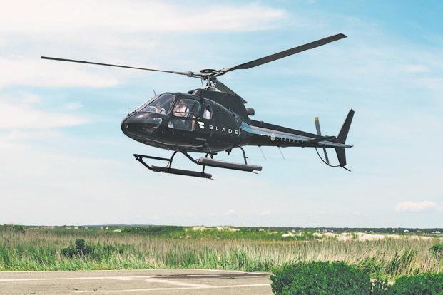 सुत्केरीको हेलिकप्टरमा उद्धार