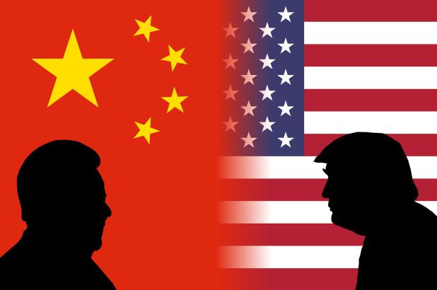 चीनद्वारा केही अमेरिकी सामानमा कर छुट, वार्ताको वातावरण बनाउने चीनको प्रयास