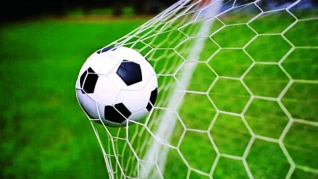 प्रदेशस्तरीय फुटबलः स्टार सिटी र हसनपुर युवा क्लब विजयी