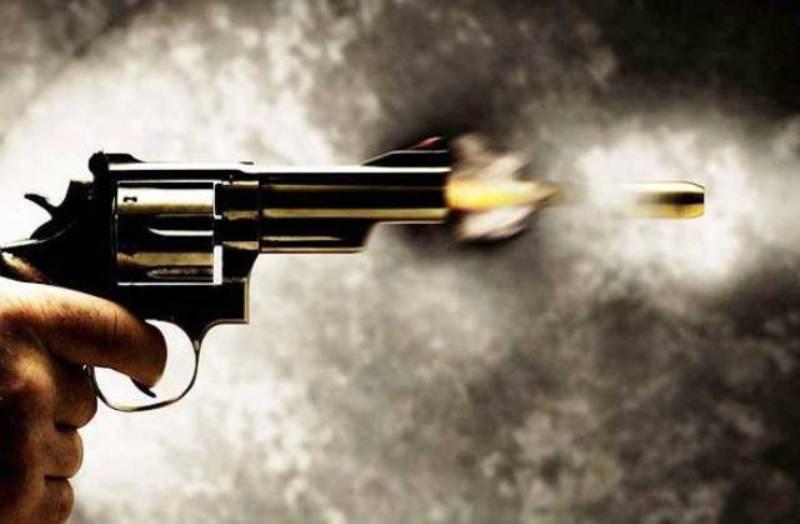 होन्डुरसमा गोली हानी पत्रकारको हत्या