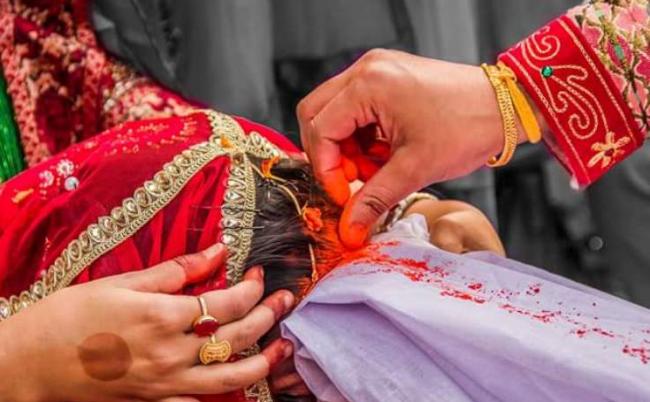 आफ्नै सन्तानसँग विवाह गर्न पाउँ भन्दै अदालतमा निवेदन, स्वीकृति पाउन यस्तो तर्क