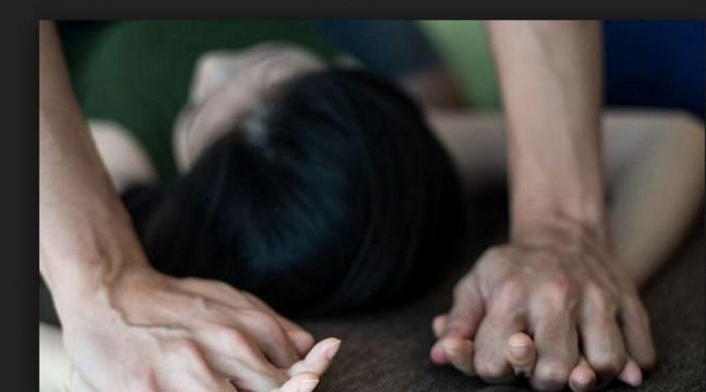 सेनाका जवानले किशोरीलाई भेट्न बोलाएर दुई साथीसँग मिलेर गरे सामूहिक बलात्कार