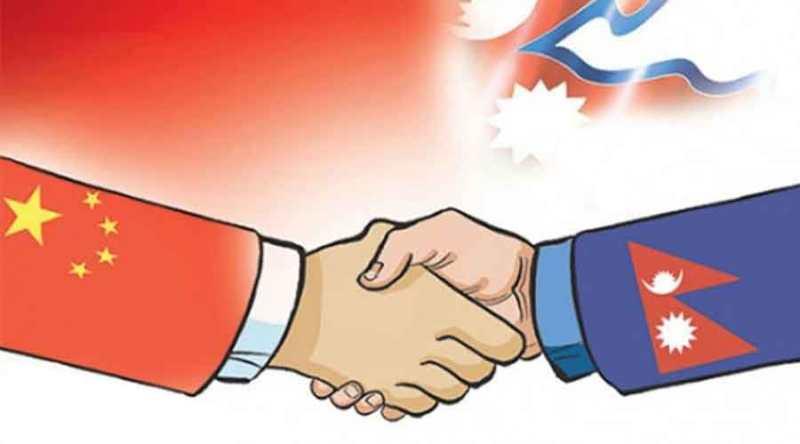 नेपाल–चीन परराष्ट्रमन्त्रीस्तरीय बैठक आर्थिक र विकास साझेदारीमा केन्द्रित हुने