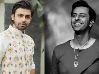 बलिउडले फेरि चोर्यो पाकिस्तानी संगीत, सलीम आफैंले स्वीकार्दै भने 'हो, उस्तै सुनिन्छ'