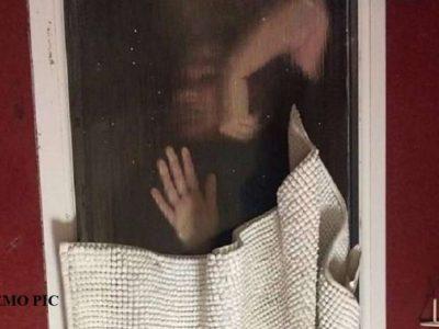 आफ्नै घरका बाथरुममा ६दिनसम्म थुनिइन् यी महिला, यस्तो अवस्थामा गरियो उद्दार