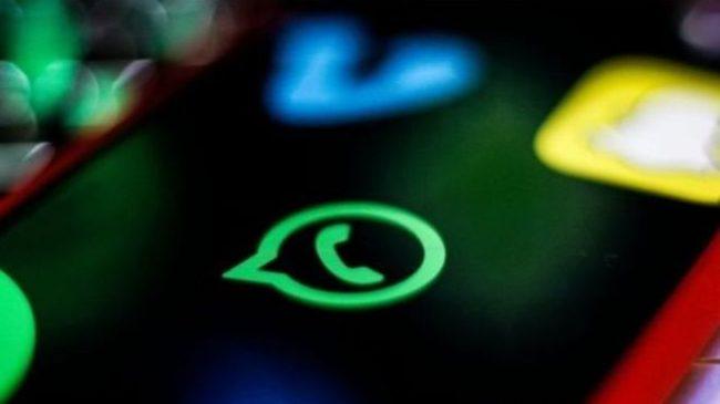ह्वाट्सएपमा जोखिम घटाउन नयाँ संस्करण प्रयोग गर्न आग्रह