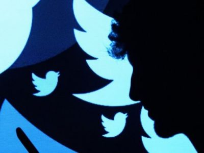 ट्विटरले ६ महिनाभन्दा बढी निष्क्रिय रहेका अकाउन्टहरू बन्द गर्ने