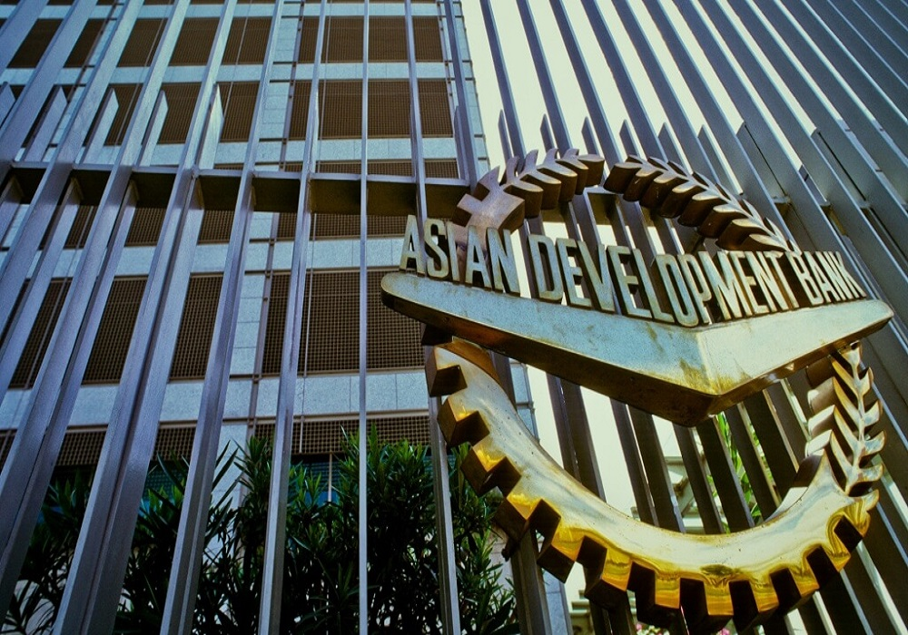 खोप खरिदका लागि एडीबीद्वारा १९ अर्ब ८० करोड ऋण स्वीकृत
