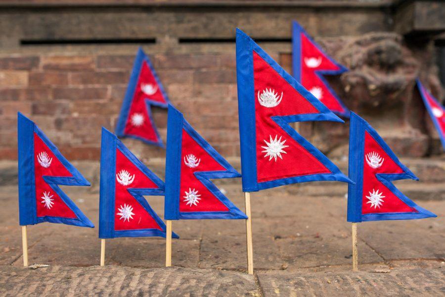 सबल संस्थाहरूबाटै लोकतन्त्र र स्वतन्त्रताको रक्षा हुन्छ : नेपाल