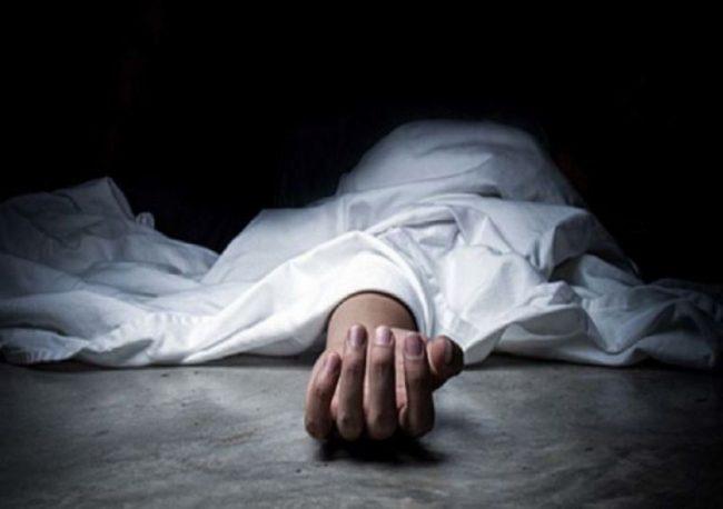 क्वारेन्टिनमा मृत्यु भएका वृद्धको शव व्यवस्थापन गरियो