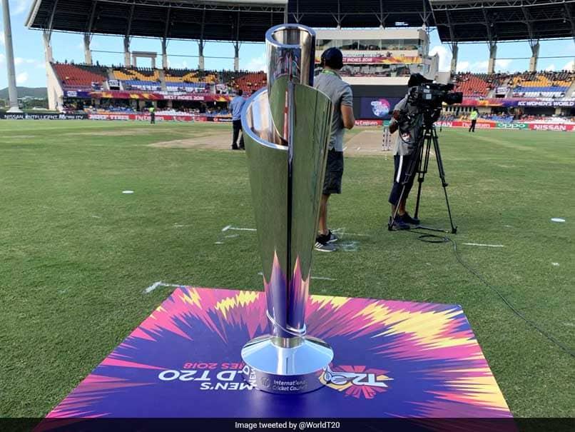 सन् २०२१को टी २० विश्वकप छनोटका लागि नयाँ नियम बनाउँदै आईसीसी!