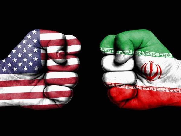 अमेरिकाद्वारा इरान विरुद्ध नयाँ प्रतिबन्ध घोषणा