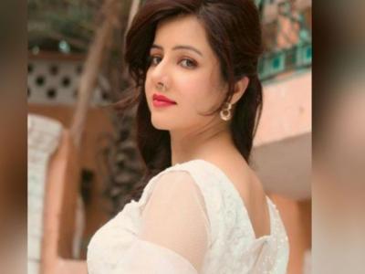 पाकिस्तानी गायिकाको अश्लील फोटो र भिडियो सामाजिक सञ्जालमा भाइरल