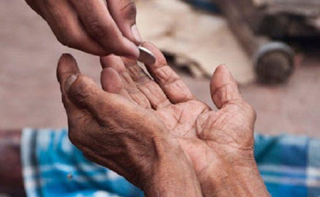 अब भोक मेट्नकै लागि काठमाडौँका सडकमा बस्नु  पर्दैन