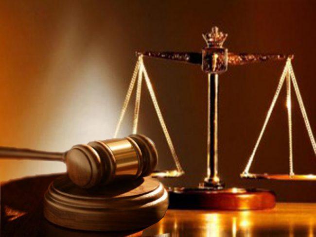 प्रहरी निरीक्षक शर्माविरुद्ध बहुविवाह र गर्भ संरक्षणविरुद्धको कसुरमा मुद्दा दायर