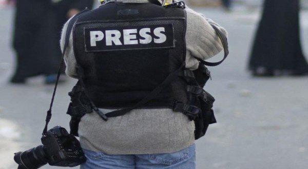 सन् २०१९ मा ४९ जना पत्रकारको हत्या, पत्रकार हत्यामा सोह्र बर्ष यताकै कमी