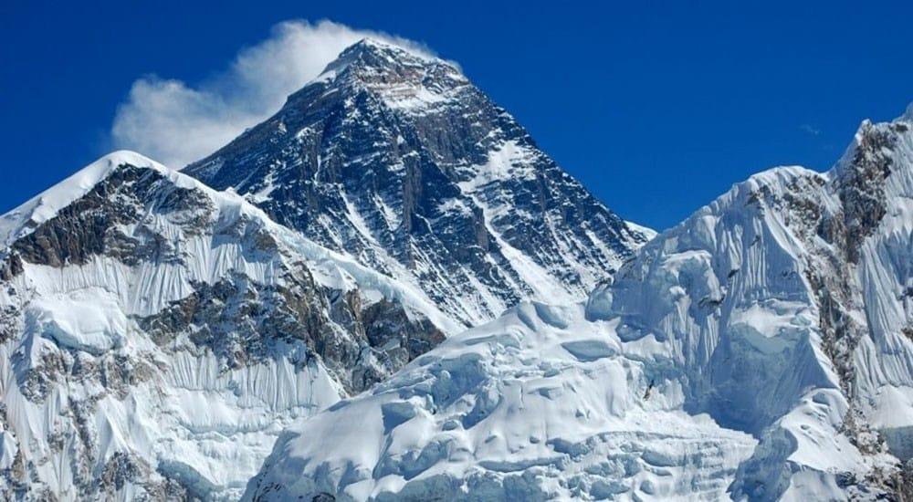 रुकुम पूर्वका हिमशृंखला सेताम्मे