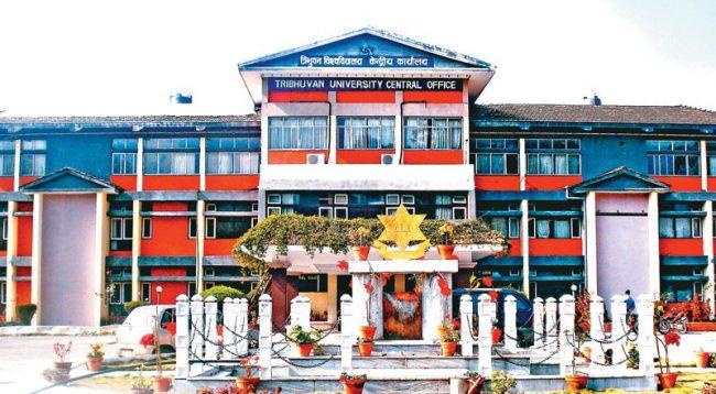 योग्य जनशक्तिले स्थान पाउनुपर्छः डीन शर्मा