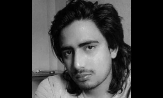 जापानमा एक नेपाली विद्यार्थीको मृत्यु
