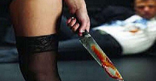 काठमाडौंको बौद्धमा प्रेममा धोका पाएकी युवतीले प्रेमीको लिंग काटिदिइन्