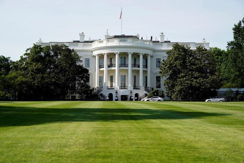 अमेरिकावासी नेपालीको आह्वान : 'ह्वाइट हाउस अगाडि जाउँ, भारतीय ज्यादतीको बिरोध गरौँ'