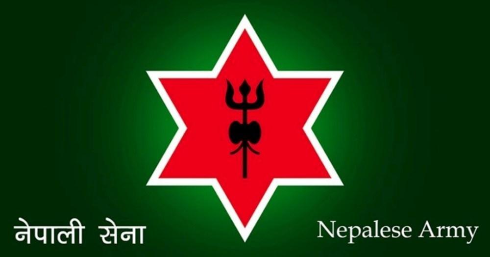 असह्य जाडोमा न्यानो बाँड्दै नेपाली सेना