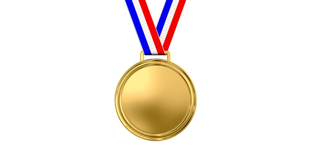 नेपालको स्वर्णपदक जित्ने लक्ष्य पूरा, फुटबलमा जिते बोनस !