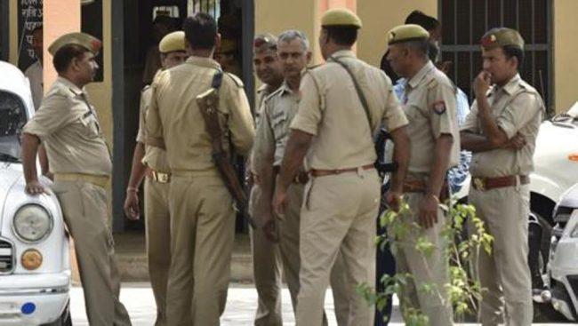 बलात्कार प्रयासको उजुरी दिन आएकी युवतीलाई पुलिसले भन्यो –'बलात्कार भएपछि हेरौंला'