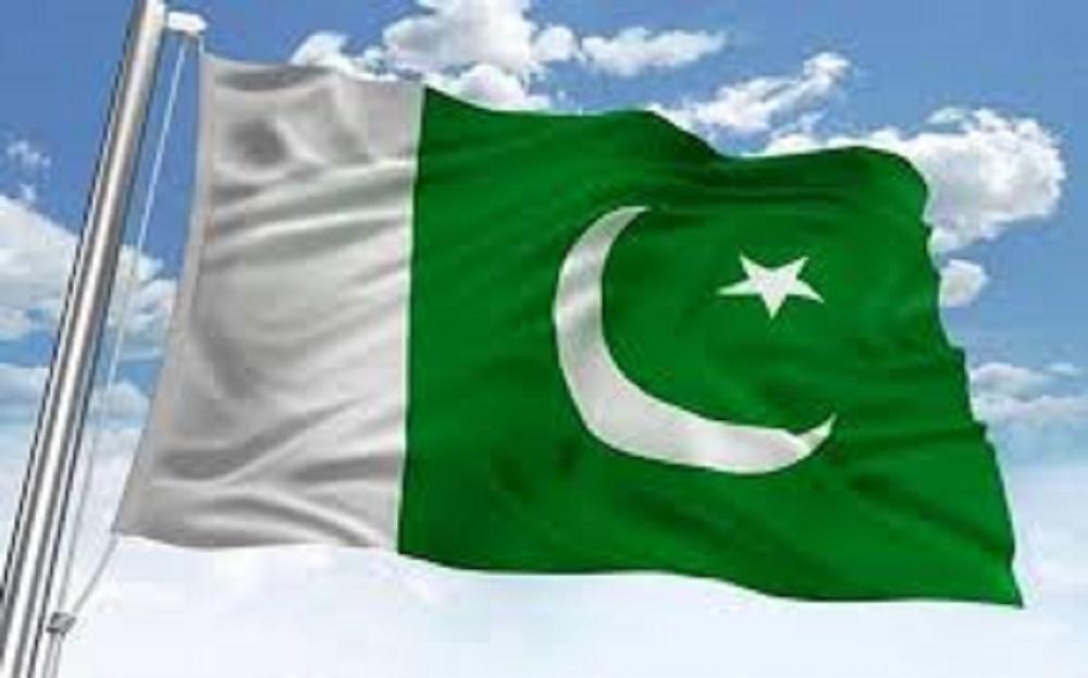काबुल हमलाको सुरक्षा परिषद र पाकिस्तानद्धारा निन्दा
