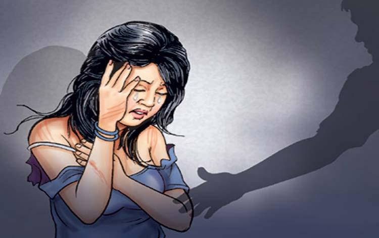 ११ वर्षीया बालिकालाई बलात्कारपछि हत्या गर्ने भारतीय नागरिक पक्राउ