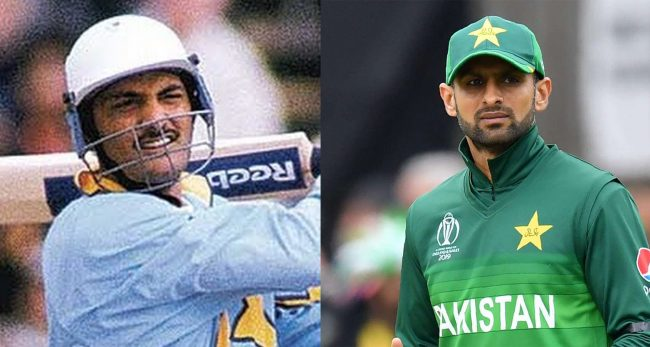 भारतीय कप्तानका छोरा र पाकिस्तानी कप्तानकी सालीको बिहे, हेर्नुहोस् १० तस्वीर