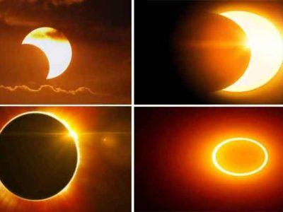 इतिहासकै दुर्लभ घटना, ६ वटा ग्रह एक स्थानमा आउँदै, विश्वमै नयाँ परिवर्तनको संकेत