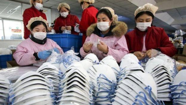 चीनमा कोरोना भाइरसबाट मृत्यु हुनेको सङ्ख्या ४१ पुग्यो
