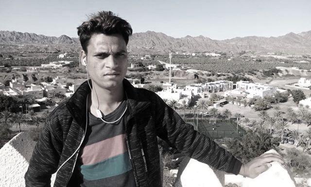 युएई आएको १ महिनामा नेपाली युवाले दुर्घटनामा ज्यान गुमाए