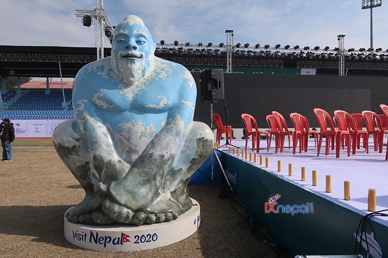 नेपाल भ्रमण वर्ष २०२० को तयारी, के-के हुँदैछ ? (तालिकासहित)