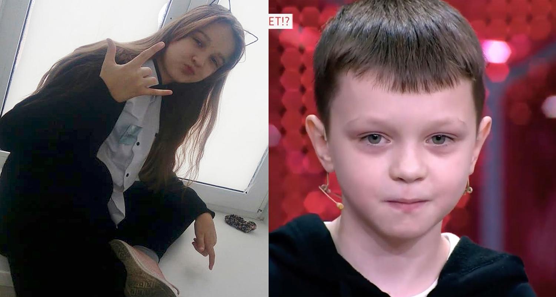 अनौठो प्रेमकथाः १० वर्षका प्रेमी १३ वर्षकी प्रेमिका, गर्भमा हुर्किंदैछ बालक प्रेमीकै सन्तान
