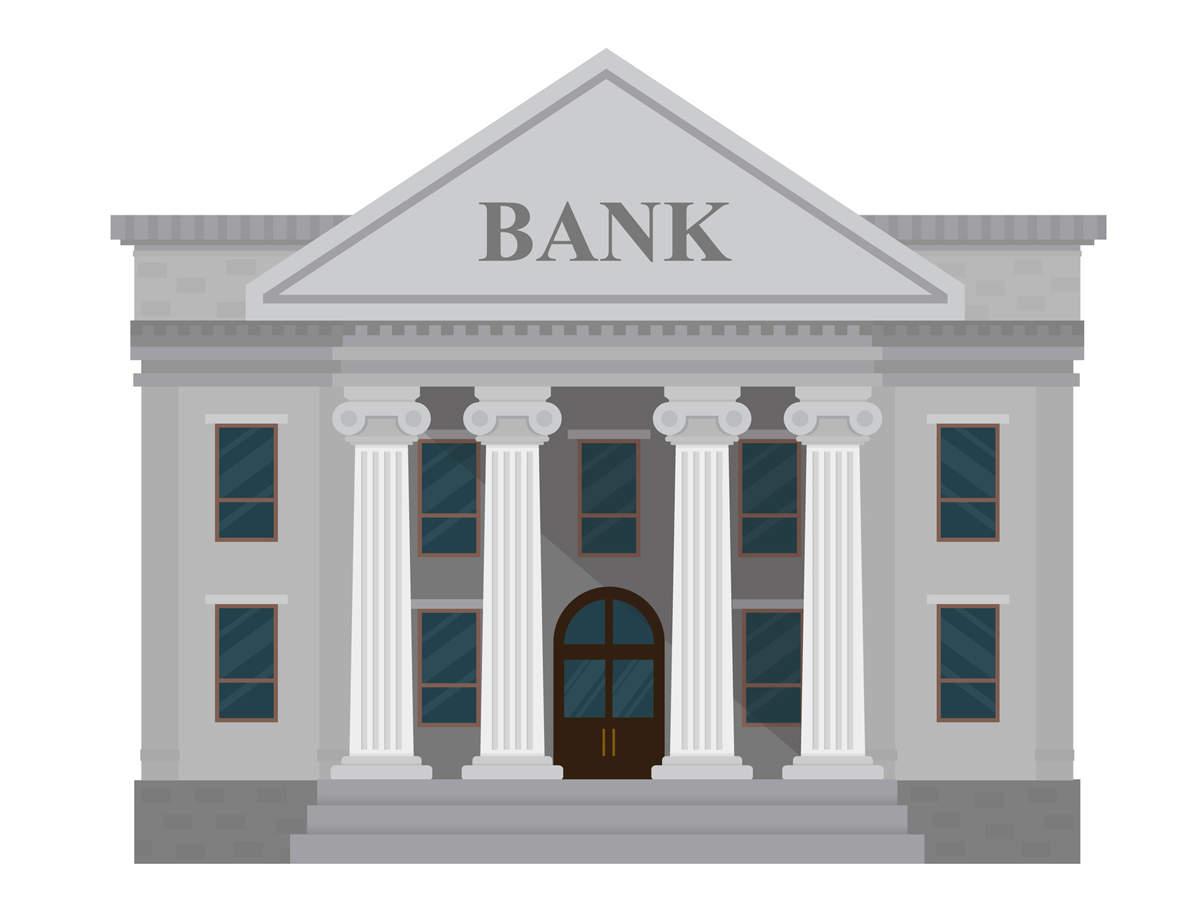 काेराेना कहर : बैंकमा पैसा राख्ने र झिक्ने सेवामात्र
