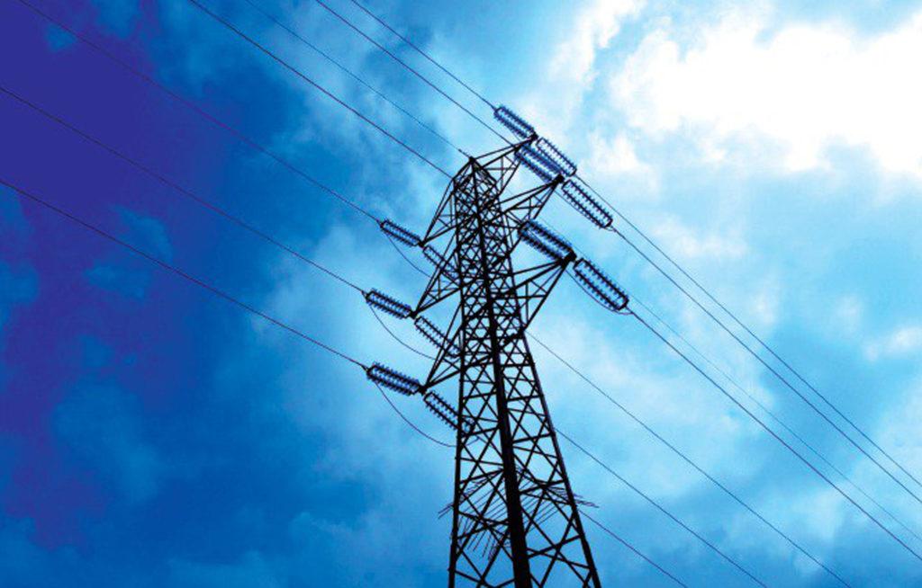 विद्युतीय प्रणाली सुधारका लागि एडीबीको ६० मिलियन ऋण