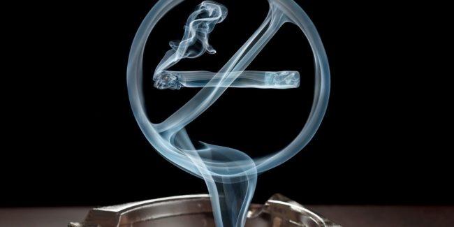 'शल्यक्रियाको ४ हप्ताअघि धुम्रपान नगरे खतरा कम'