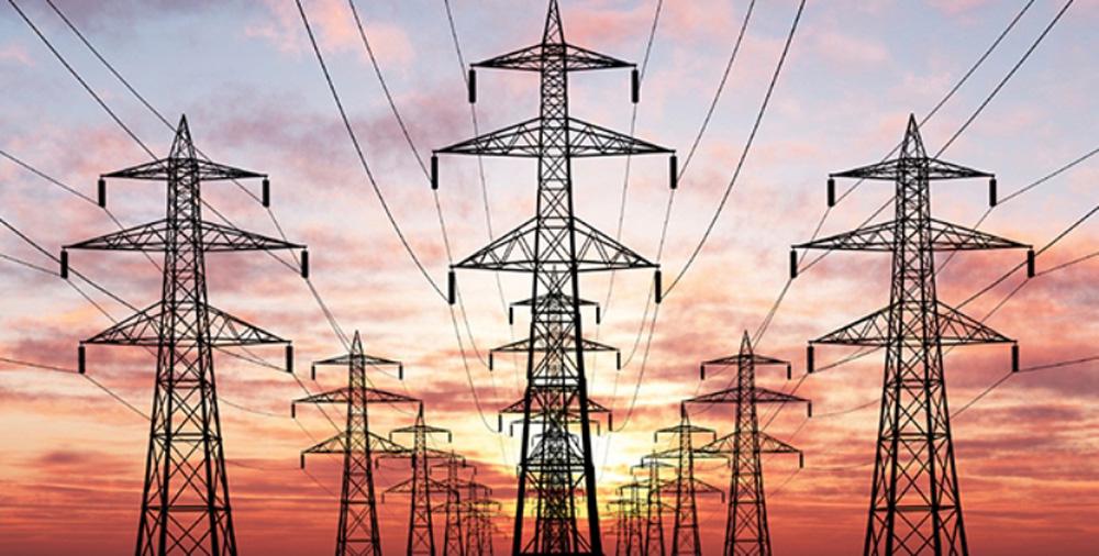 विद्युत् वितरण प्रणाली स्तरोन्नति र विस्तारमा साढे १२ अर्ब ऋण