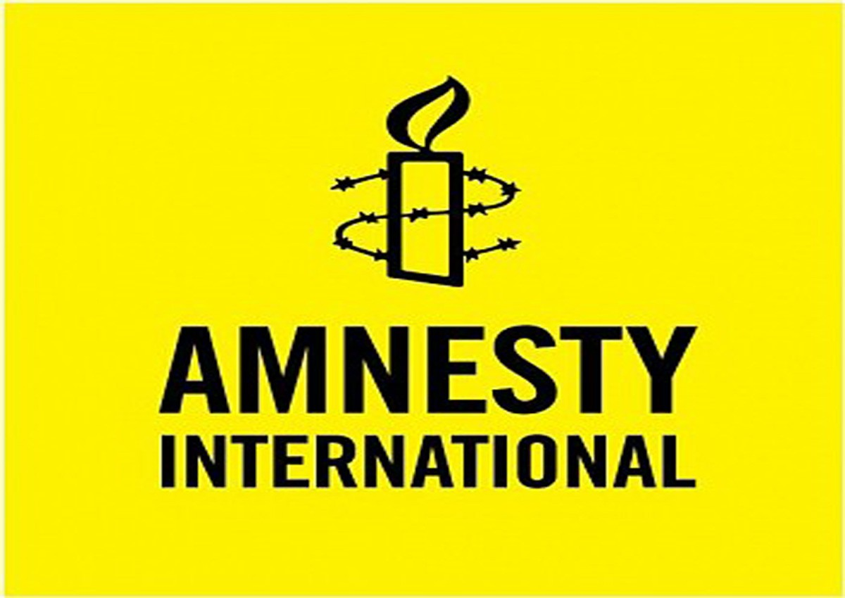 एम्नेस्टीको प्रतिवेदन : नेपालमा मानव अधिकारको अवस्था सुधार हुन सकेन