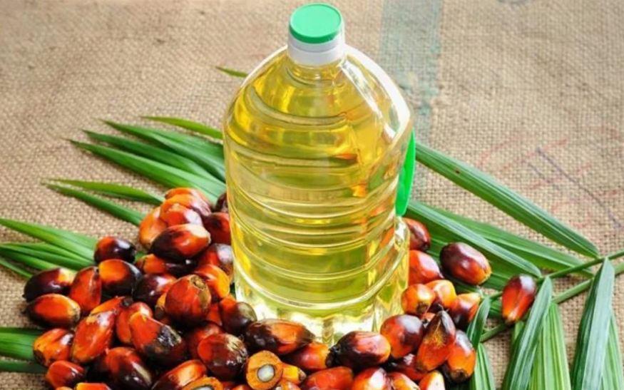 नेपालबाट सबैभन्दा बढी निर्यात हुने पाम तेल भारतमा प्रतिबन्धित