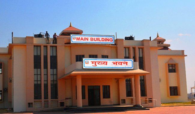 आजदेखि एकीकृत जाँचचौकी सञ्चालनमा, दिल्ली र काठमाडौँबाट एकैपटक उद्घाटन हुँदै