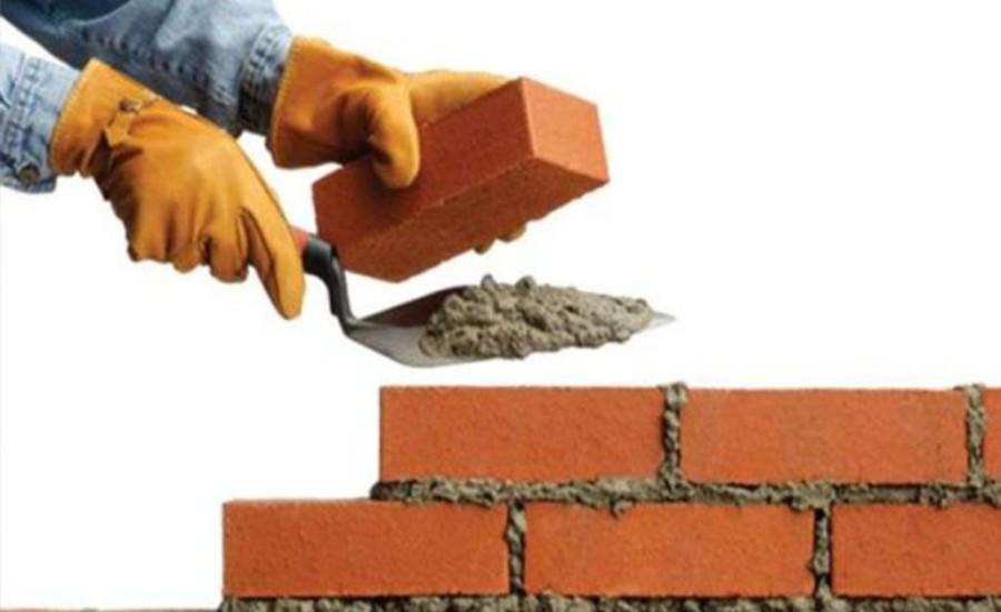 नवलपरासीको सुस्तामा सुरक्षित आवास निर्माण शुरु
