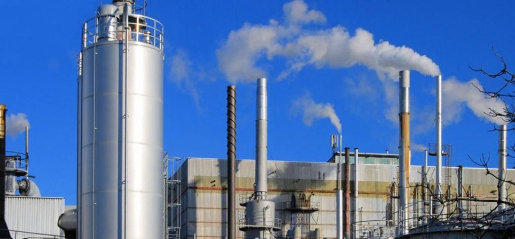 औद्योगिक क्षेत्रको विद्युत् माग पूरा गर्न सवस्टेशन निर्माणमा जोड