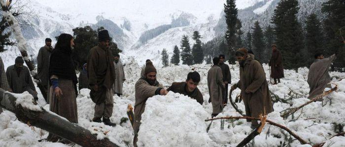 हिंसाको केन्द्रबिन्दु जम्मु र काश्मीरमा शत प्रतिशतले लगाए कोभिड खोप