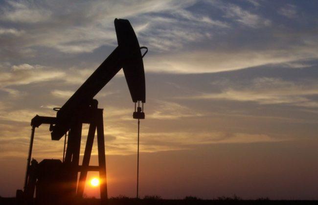पेट्रोलियम अन्वेषण : तीन लाइनमा सकियो सेस्मिक सर्भे