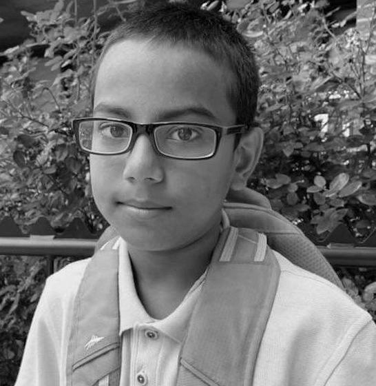 नेपाली बालकको मृत्यबारे छानविन जारी : मेयर न्यूयोर्क